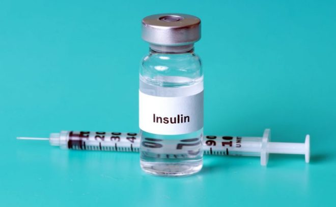 Insulin_Nation_They_Wouldnt_Refill_My_Daughters_Insulin_Prescription_945px-825x510